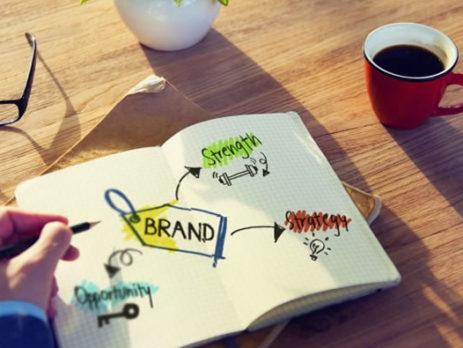 Saiba como criar sua marca pessoal na Internet