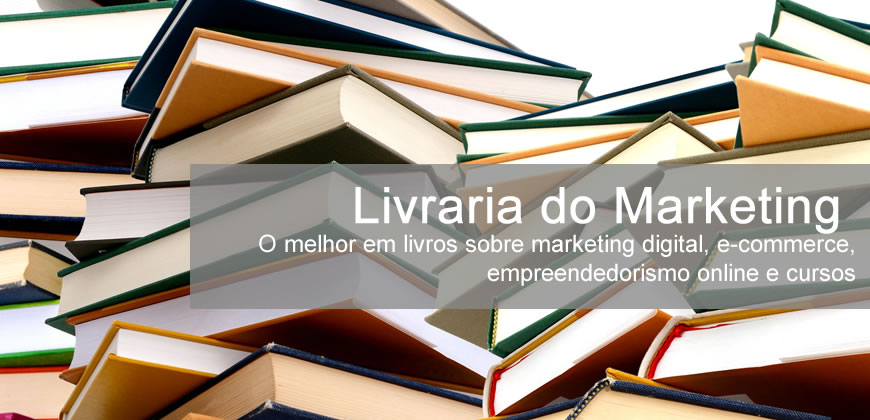 Livraria do Marketing Digital