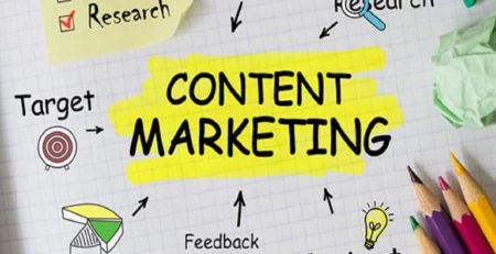 Freelancer de conteúdo web